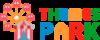 Themes Park – テーマパーク